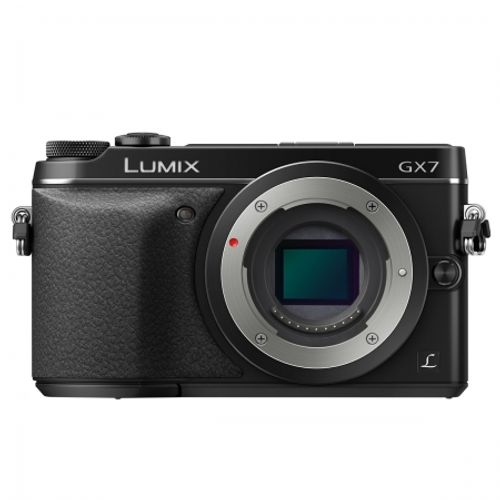 panasonic-lumix-dmc-gx7-negru-body-28864