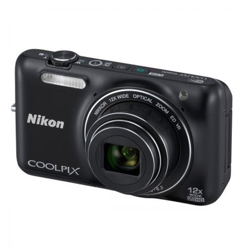 nikon-coolpix-s6600-negru-28890-9