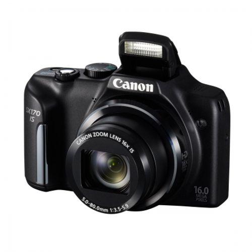 canon-powershot-sx170-negru-29086