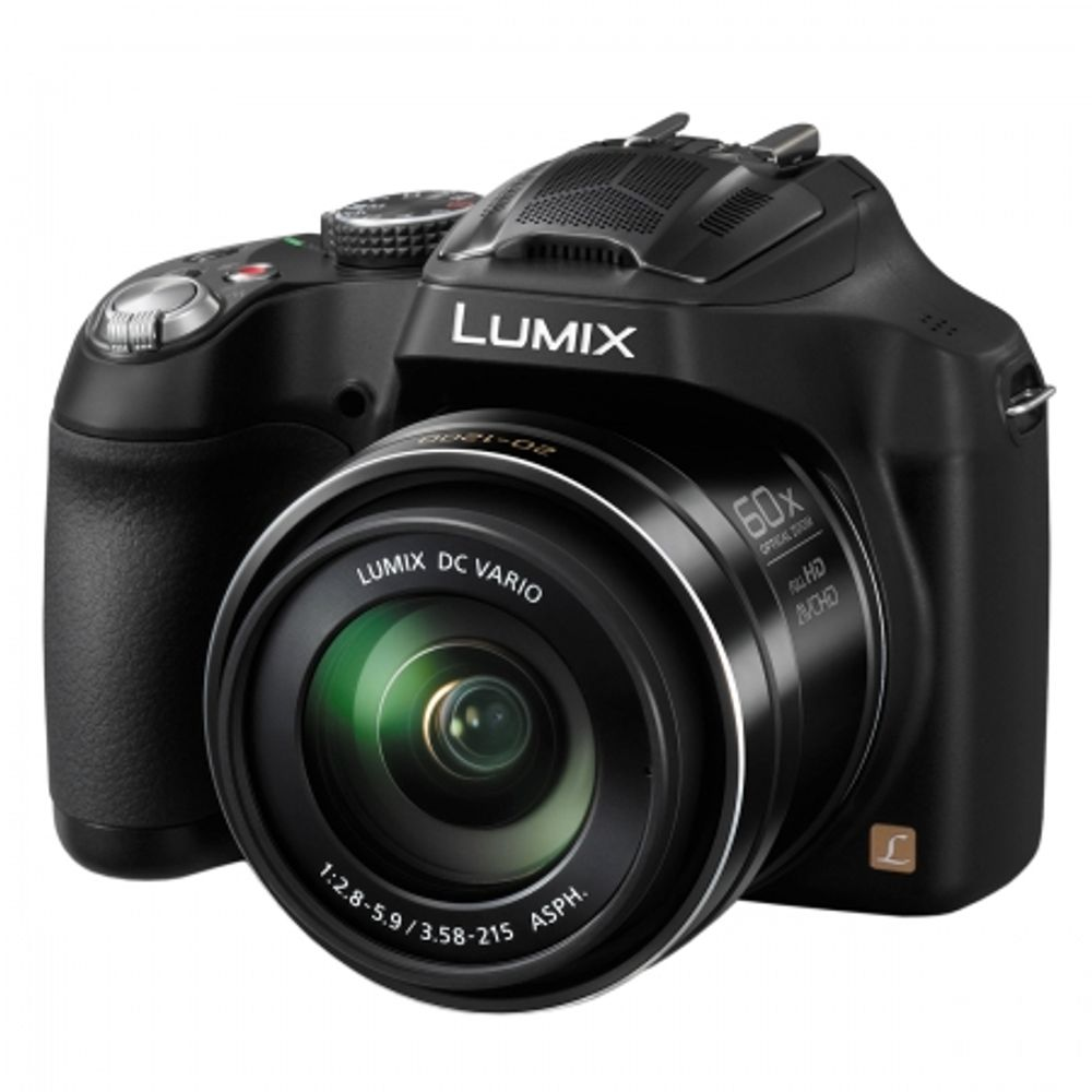 panasonic-lumix-dmc-fz72-16-1-mpx--zoom-optic-60x--power-ois--full-hd--29127