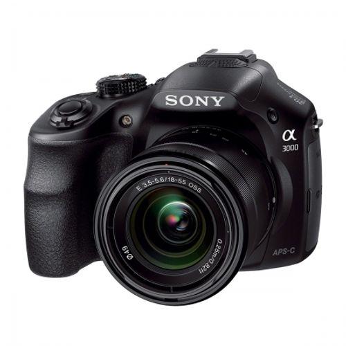 sony-a3000-sel18-55-f3-5-5-6-e-mount-wi-fi-fullhd-29145