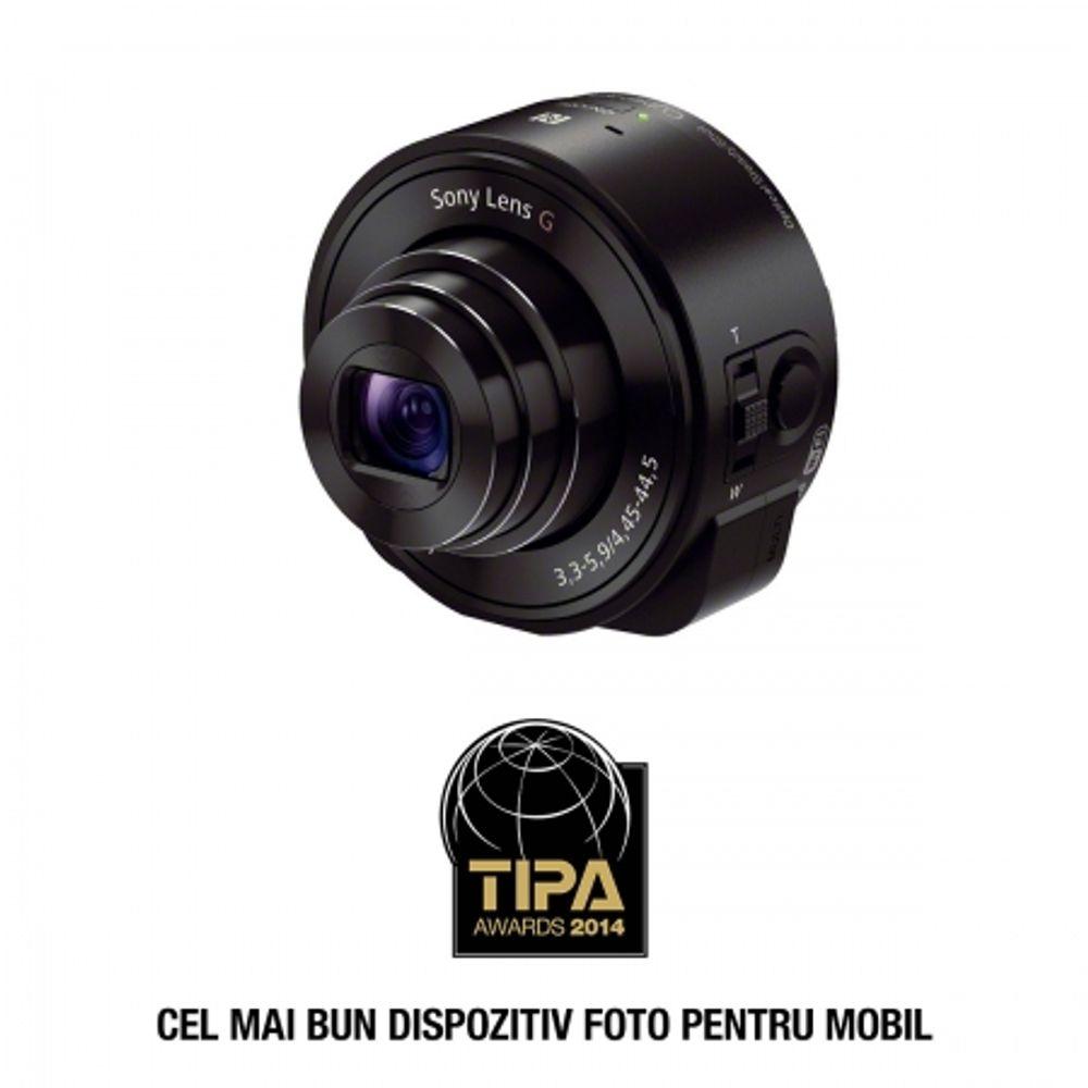 sony-cyber-shot-dsc-qx10-camera-zoom-optic-10x-pentru-smartphone-29343-29344