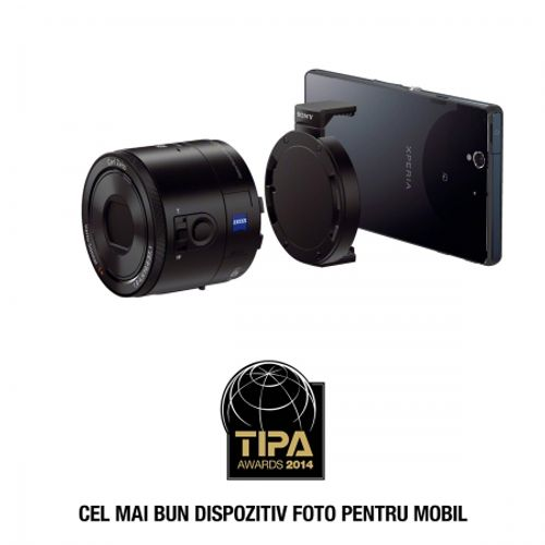 sony-cyber-shot-dsc-qx100-camera-zoom-optic-3-6x-pentru-smartphone-29347-29348