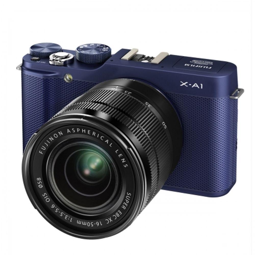 fujifilm-x-a1-indigo-kit-16-50mm-29598