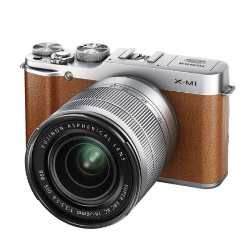 fujifilm-x-m1-maro-kit-16-50mm-29624