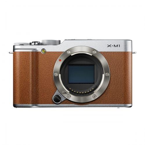 fujifilm-x-m1-maro-body-29625