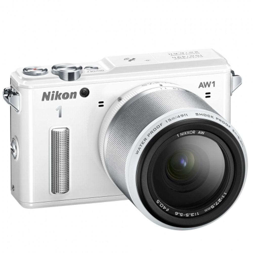 nikon-1-aw1-alb-kit-11-27-5mm--f-3-5-5-6-29632
