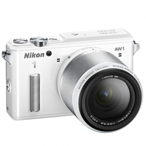 nikon-1-aw1-alb-kit-11-27-5mm--f-3-5-5-6-29632