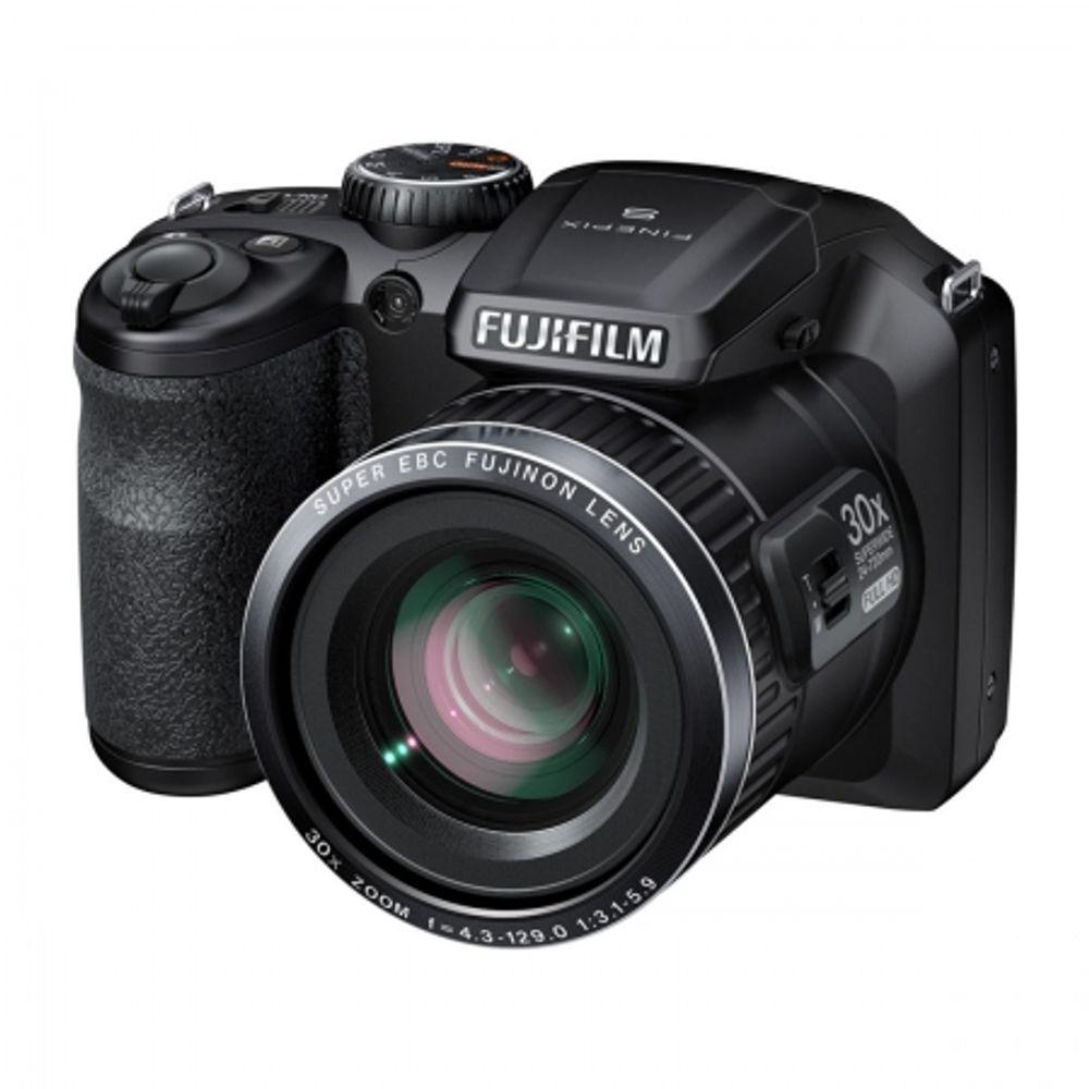 fujifilm-finepix-s6800-29648