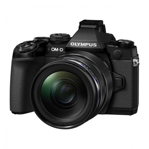 olympus-om-d-e-m1-kit--12-40mm-29655