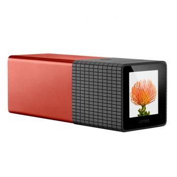 lytro-light-field-digital-camera-16gb--29800
