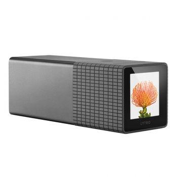 lytro-light-field-digital-camera-graphite-8gb-29801