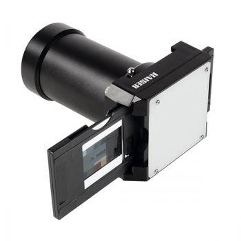 kaiser-6506-duplicator-film-135-24282