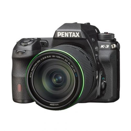 pentax-k-3-black-smc-da-18-135mm-f3-5-5-6-wr-29944