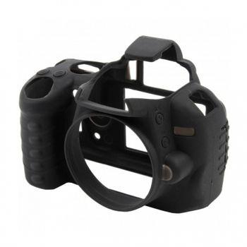 easycover-nikon-d800-d800e-carcasa-protectie-cauciuc-24288