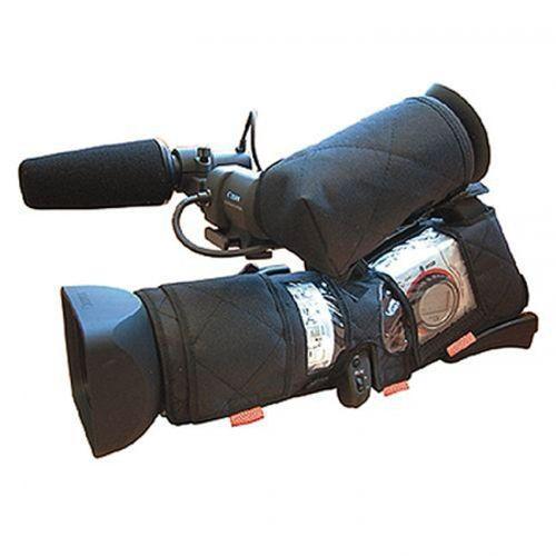 foton-pc15-husa-protectie-pentru-canon-xl-2-24301