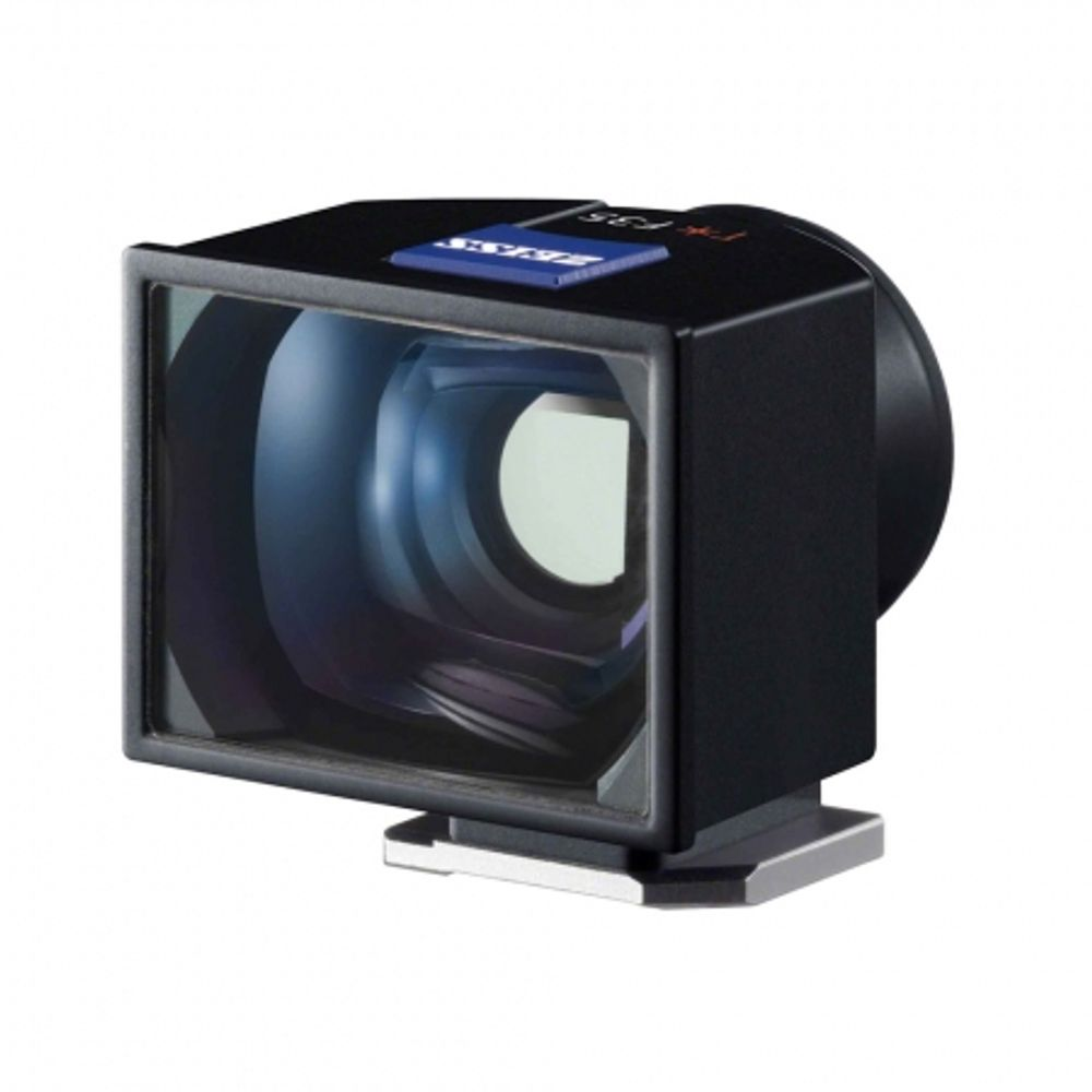 sony-fda-v1k-vizor-optic-pentru-rx1-24386