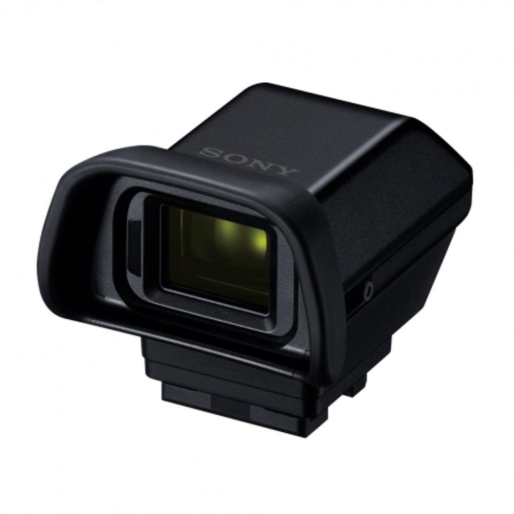 sony-fda-ev1mk-vizor-electronic-pentru-rx1-24387