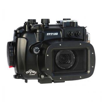 fantasea-line-fp7100-carcasa-subacvatica-pentru-nikon-p7100-black-24397