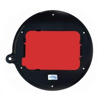 fantasea-redeye-fp7000-filtru-corectie-rosu-24399