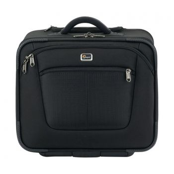 lowepro-pro-roller-attache-x50-troller-foto-video-24558