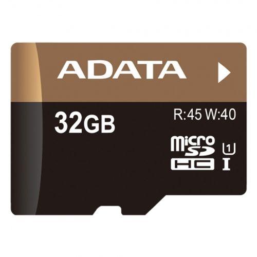 a-data-premier-pro-microsdhc-uhs-i-32gb-card-de-memorie-24676