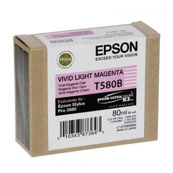 epson-t580b-cartus-vivid-light-magenta-stylus-pro-3880-24686