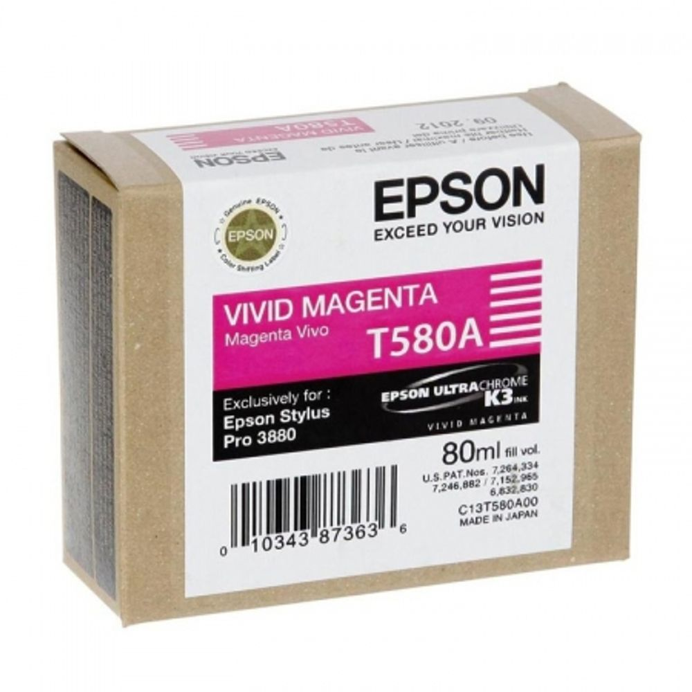 epson-t580a-cartus-vivid-magenta-stylus-pro-3880-24687