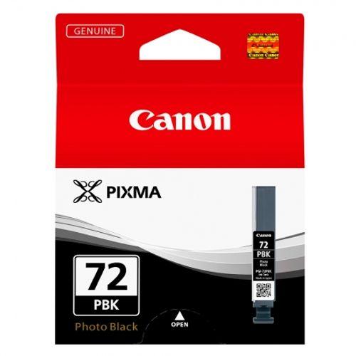 canon-pgi-72pbk-photo-black-cartus-pixma-pro-10-24745