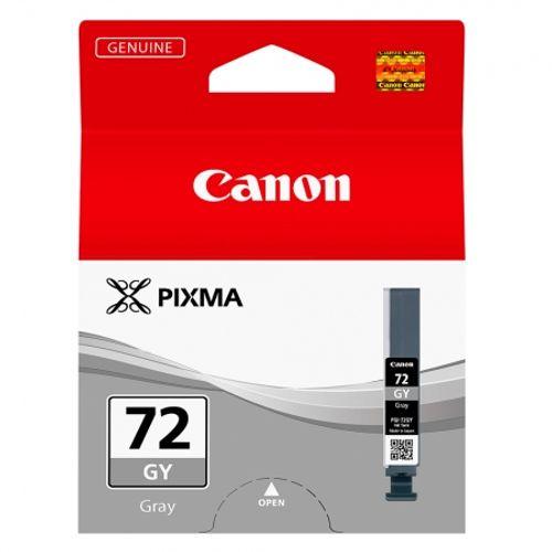 canon-pgi-72gy-gray-cartus-pixma-pro-10-24747