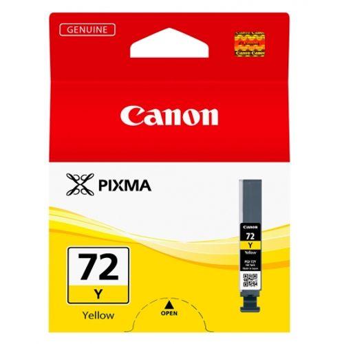 canon-pgi-72y-yellow-cartus-pixma-pro-10-24752