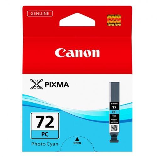 canon-pgi-72pc-photo-cyan-cartus-pixma-pro-10-24753