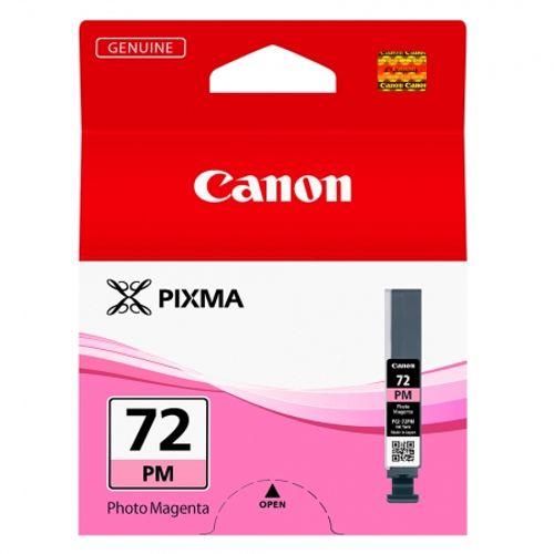 canon-pgi-72pm-photo-magenta-cartus-pixma-pro-10-24755