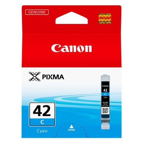 canon-cli-42c-cyan-cartus-pixma-pro-100-24767