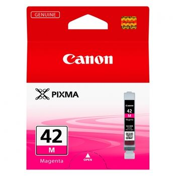 canon-cli-42m-magenta-cartus-pixma-pro-100-24771
