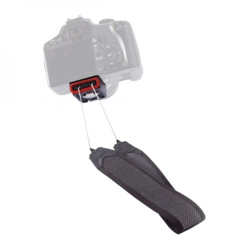 joby-3-way-camera-strap-curea-pentru-dslr-sau-mirrorless-24820