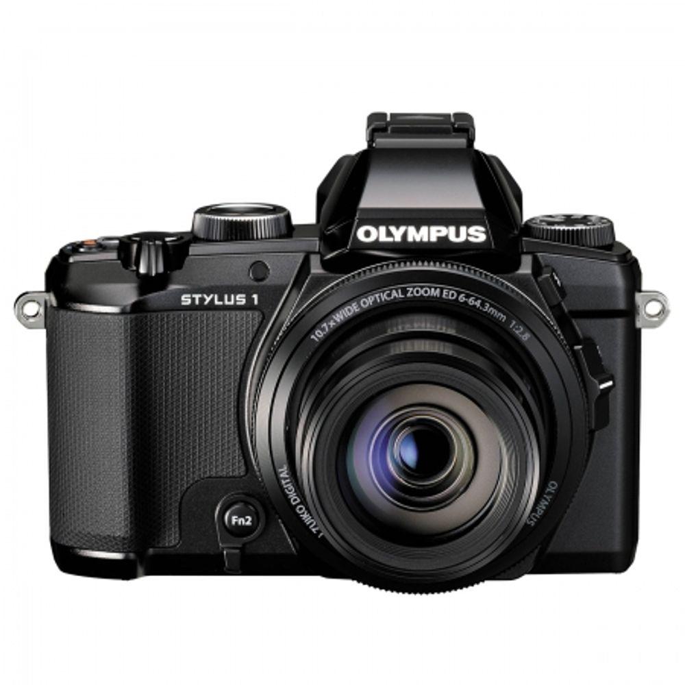 olympus-stylus-1-negru-30354