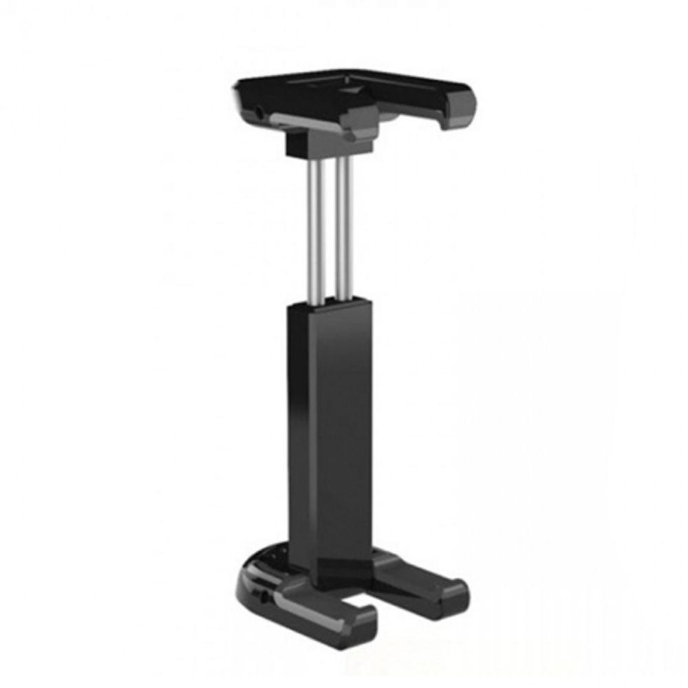 joby-gorillapod-griptight-mount-montura-universala-de-aparat-foto-compact-telefon-sau-gps-24875