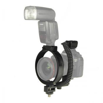 micnova-mq-frr360-suport-metalic-pentru-blit-24895