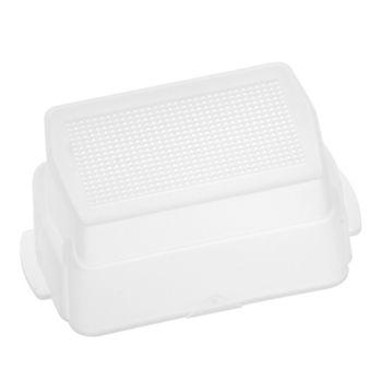 pixel-flash-diffuser-difuzor-pentru-nikon-sb-600-sb-800-24898