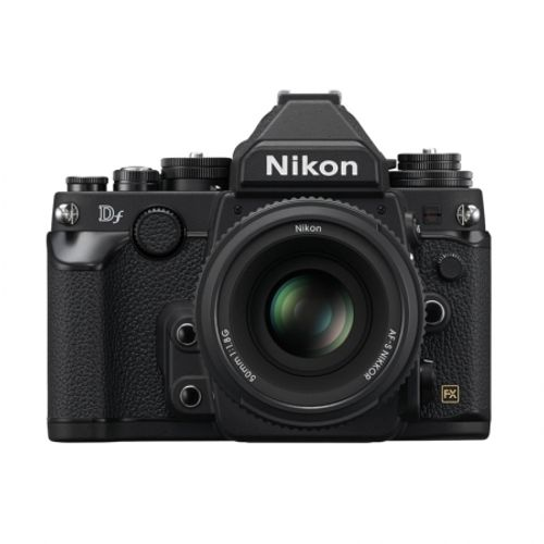 nikon-df-kit-50mm-f-1-8-negru-30512