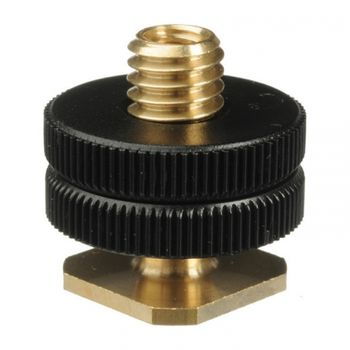 rycote-037302-shoe-adapter-25009