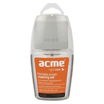 acme-cl33-kit-de-curatare-portabil-25167