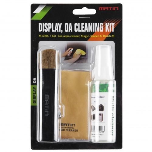 matin-m-6306-digital-cleaning-set-m-kit-de-curatare-25291