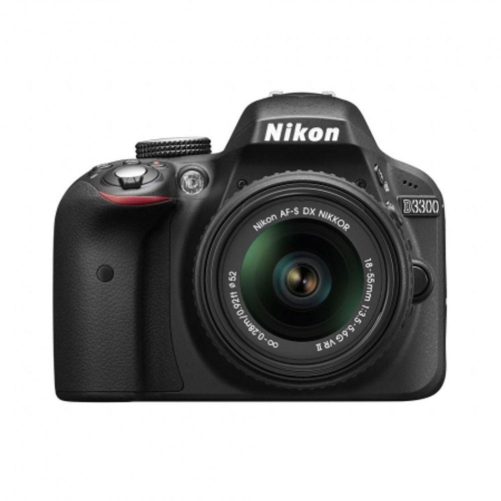 nikon-d3300-kit-18-55mm-vr-ii-af-s-dx--31411-1