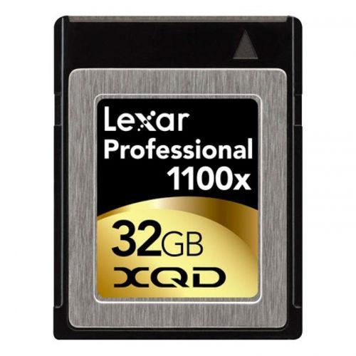 lexar-xqd-1100x-tb-32gb-168-mb-s-25313