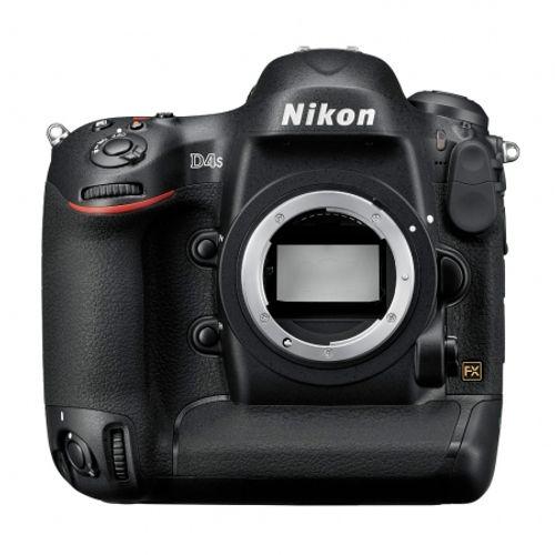 nikon-d4s-body--31413