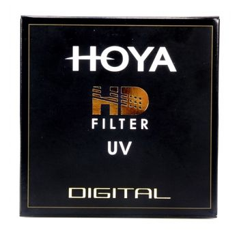 hoya-filtru-uv-hd--pro-slim--37mm-25327