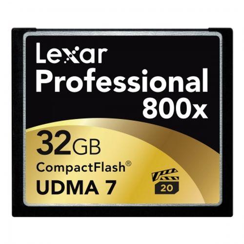 lexar-professional-cf-32gb-800x-udma-7-25337