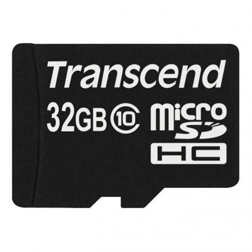 transcend-microsdhc-32gb-clasa-10-card-de-memorie-25395